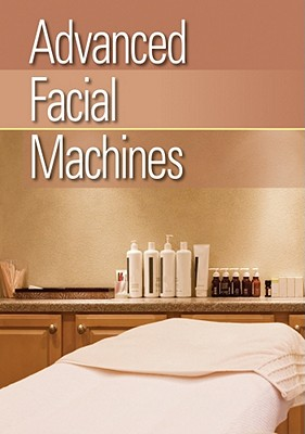 [DVD] Milady Advanced Facial Machines By Milady (COR)